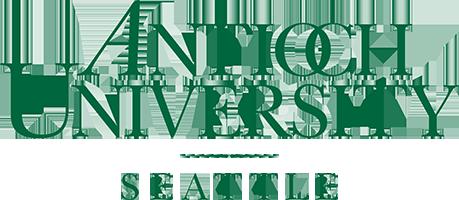 Antioch University logo